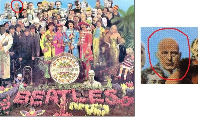 sgt-pepper-crowley