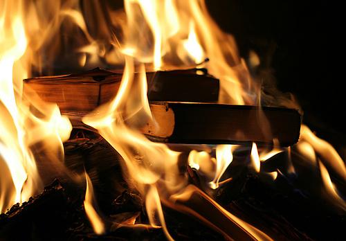book-burning1