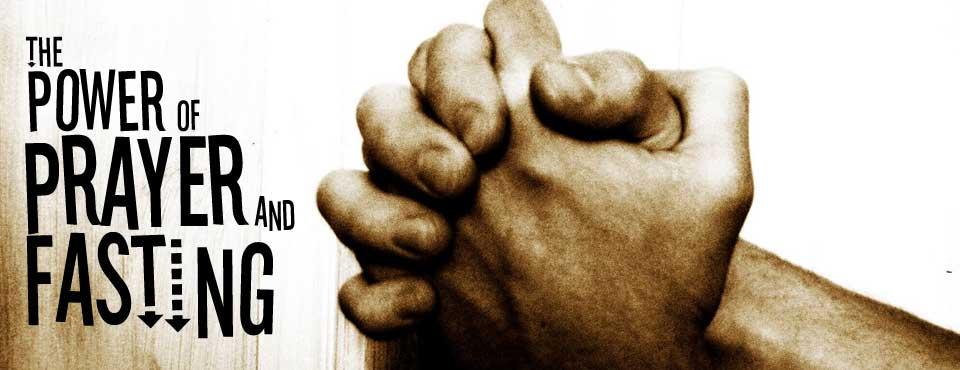 power-prayer-fasting.jpg