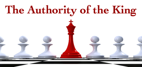 The-Authority-of-the-King-Sermon-Slider