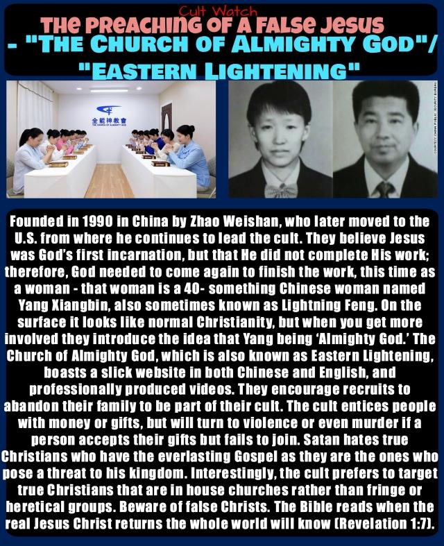 EasternLighteningCult2