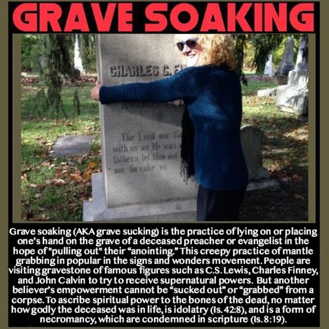 GraveSuckingOhMY