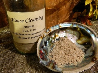 house_cleansing_w._label_2_-_rs