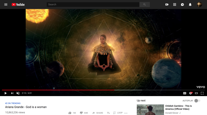 Ariana_Grande_-_God_is_a_woman_-_YouTube.png