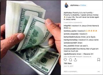 Alph_Lukau___alphlukau__•_Instagram_photos_and_videos 2