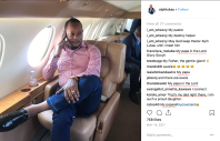 Alph_Lukau___alphlukau__•_Instagram_photos_and_videos 3