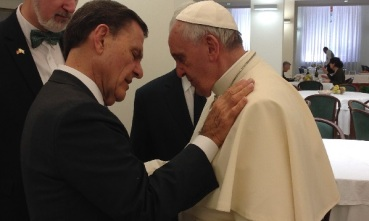 blog-header-Pope-.jpg
