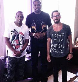 Jay-Z-Kevin-Durant-Carl-Lentz.jpg
