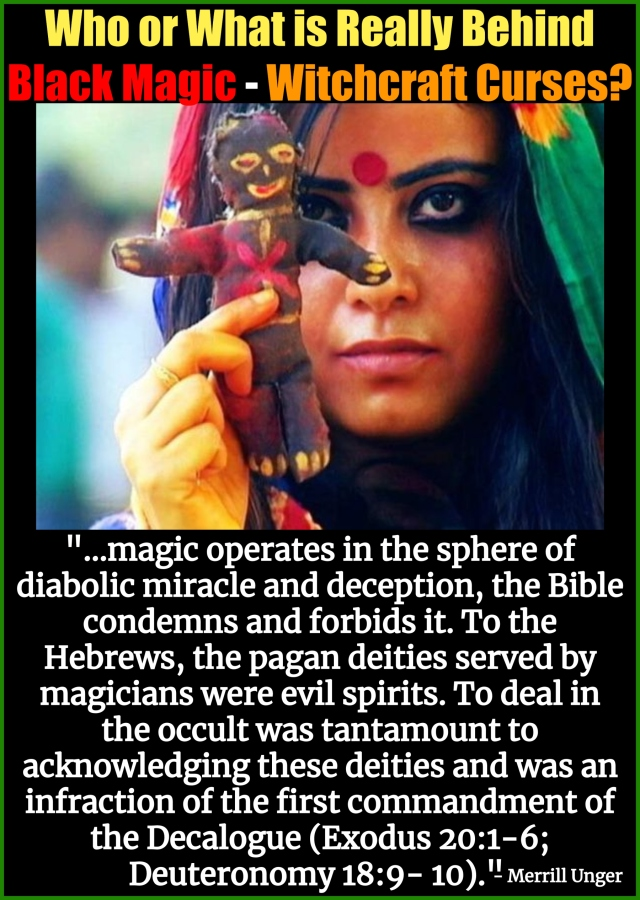 black magic exposed.jpg