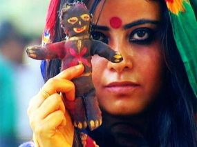 black-magic-practices-in-india-and-their-consequences8-1530891792