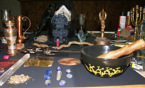 lost-love-spells-bring-back-lost-love-love-spells