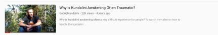 Why_is_Kundalini_Awakening_Often_Traumatic_-_YouTube