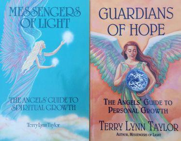 bks-angels-terry-lynn-taylor-56afbb5f5f9b58b7d01c5aa1.jpg