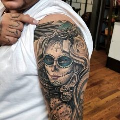 Day-of-the-Dead-Tattoo-75-650x650