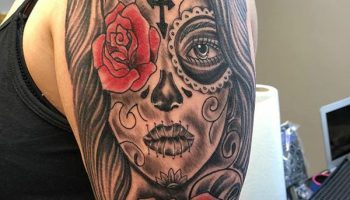 The Possible Spiritual Consequences Of Tattoos And Ear Piercings