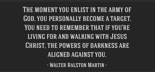 walter-ralston-martin-quote-lbq8g1d.jpg