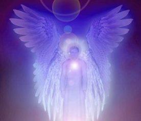 healing-angel-300x300.jpg