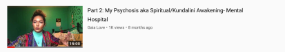 kundalini_psychosis_-_YouTube