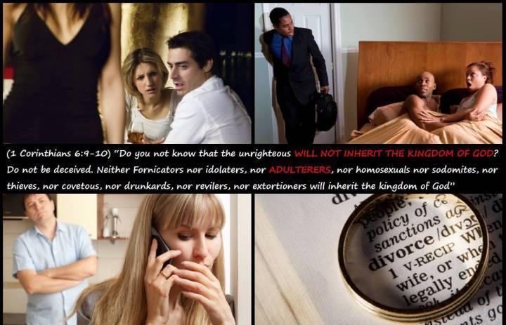 Adultery_Sin.jpg