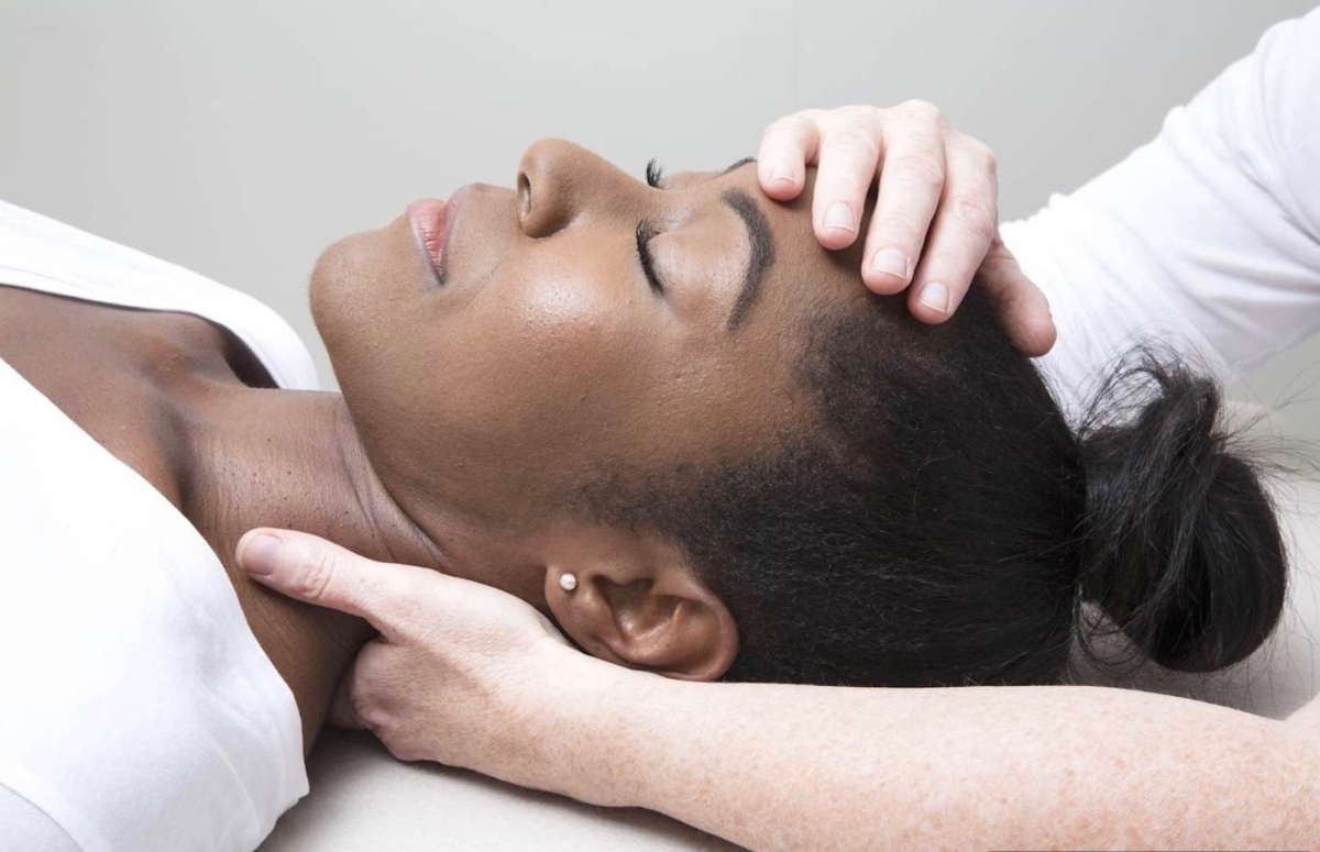 Craniosacral Therapy (CST) Exposed