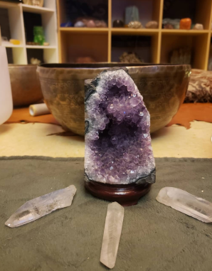 _crystalhealing_hashtag_on_Instagram_•_Photos_and_Videos