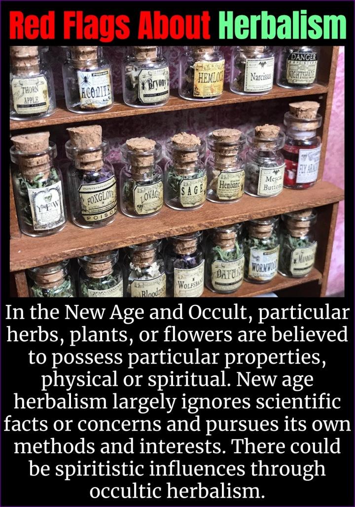 herbs_herbalism_newage.jpg