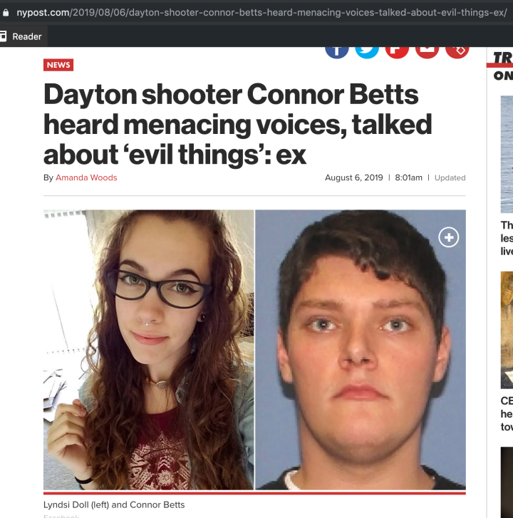 Dayton_shooter_Connor_Betts_heard_menacing_voices__talked_about_'evil_things'__ex.png