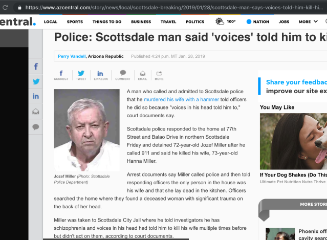 Scottsdale_man_says_voices_told_him_to_kill_his_wife.png