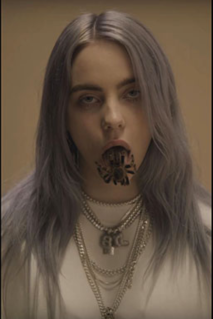 Billie_Eilish_Exposed_–_Jesus_Truth_Deliverance.png