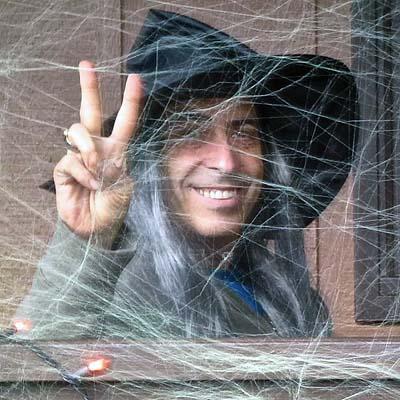 donny-epstein-wizard-evil (2)