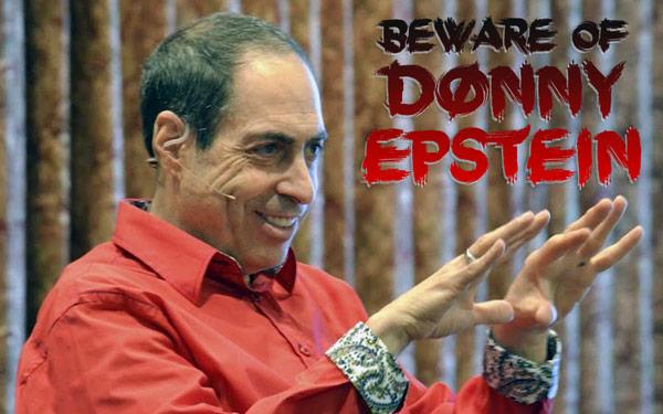 Donny-Epstein-Work