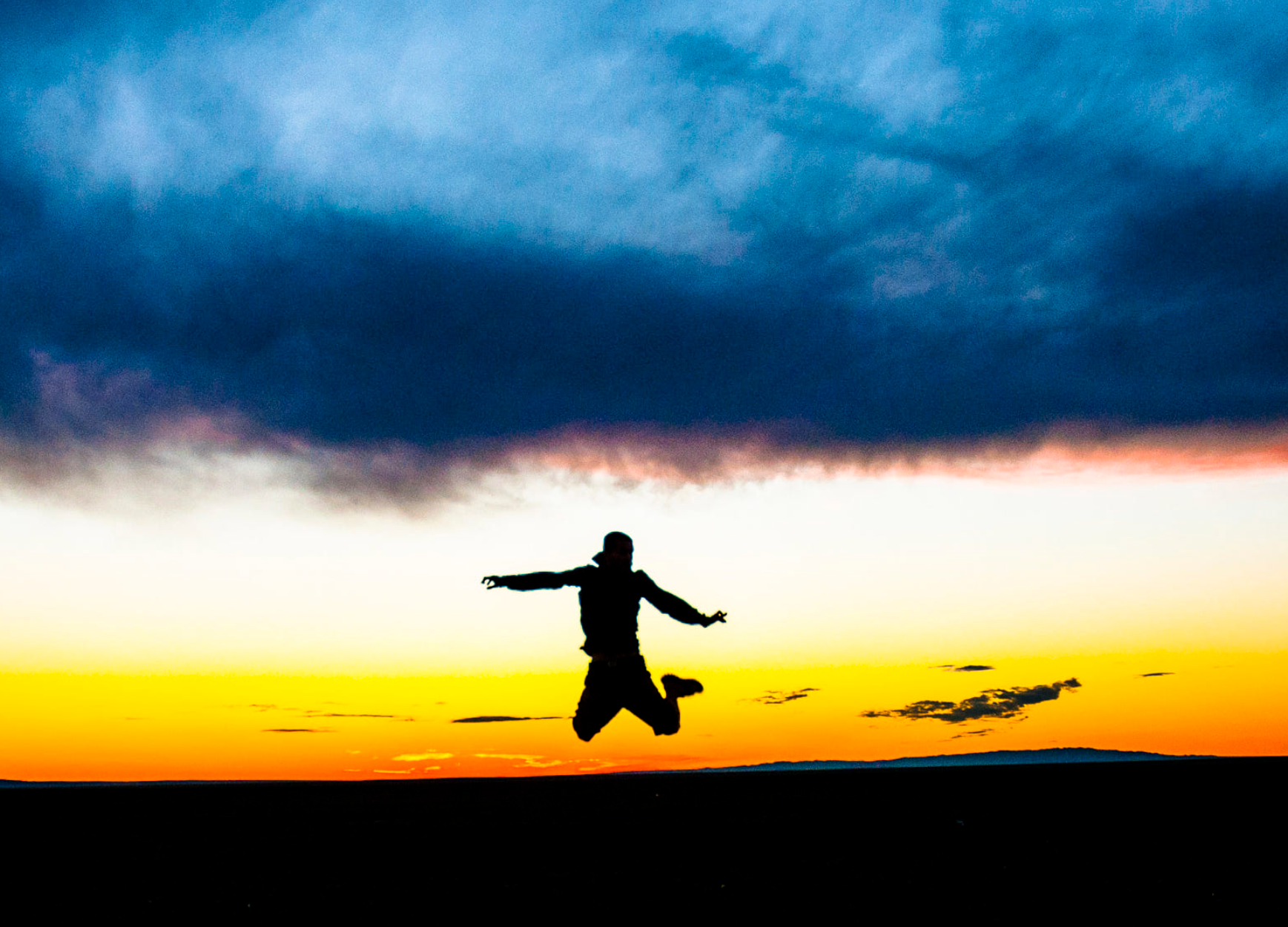 Mongolia_Jump_by_Gareth_Griffiths___500px